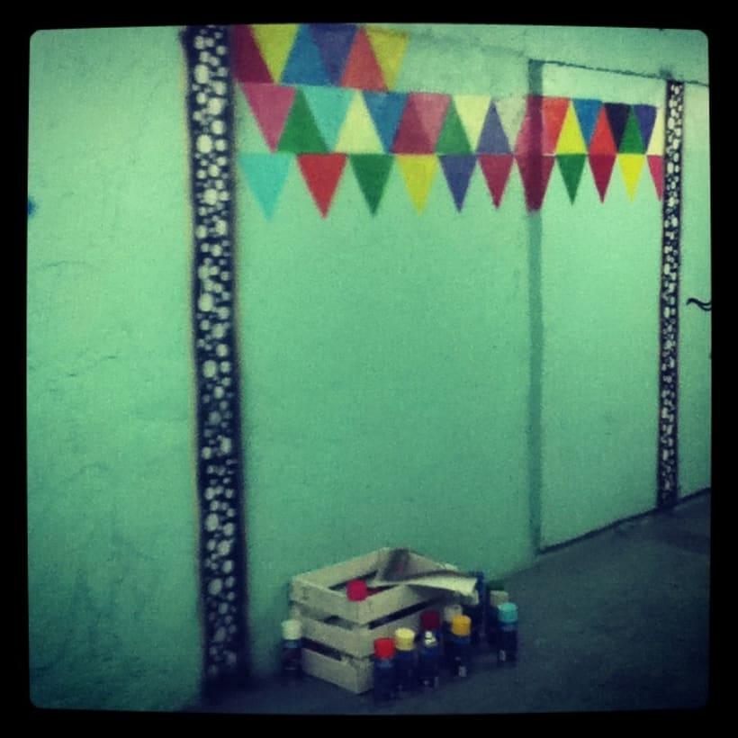 Arte Urbano 5