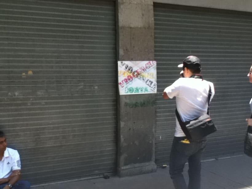 Arte Urbano/Street Art 2