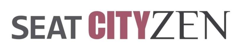 CityZEN / Comunicación 2