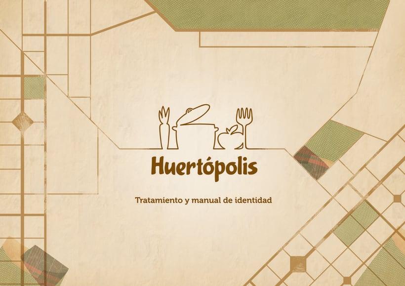 Huertópolis 2