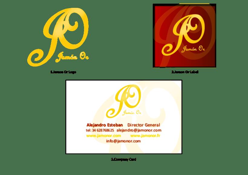 Diseños 5