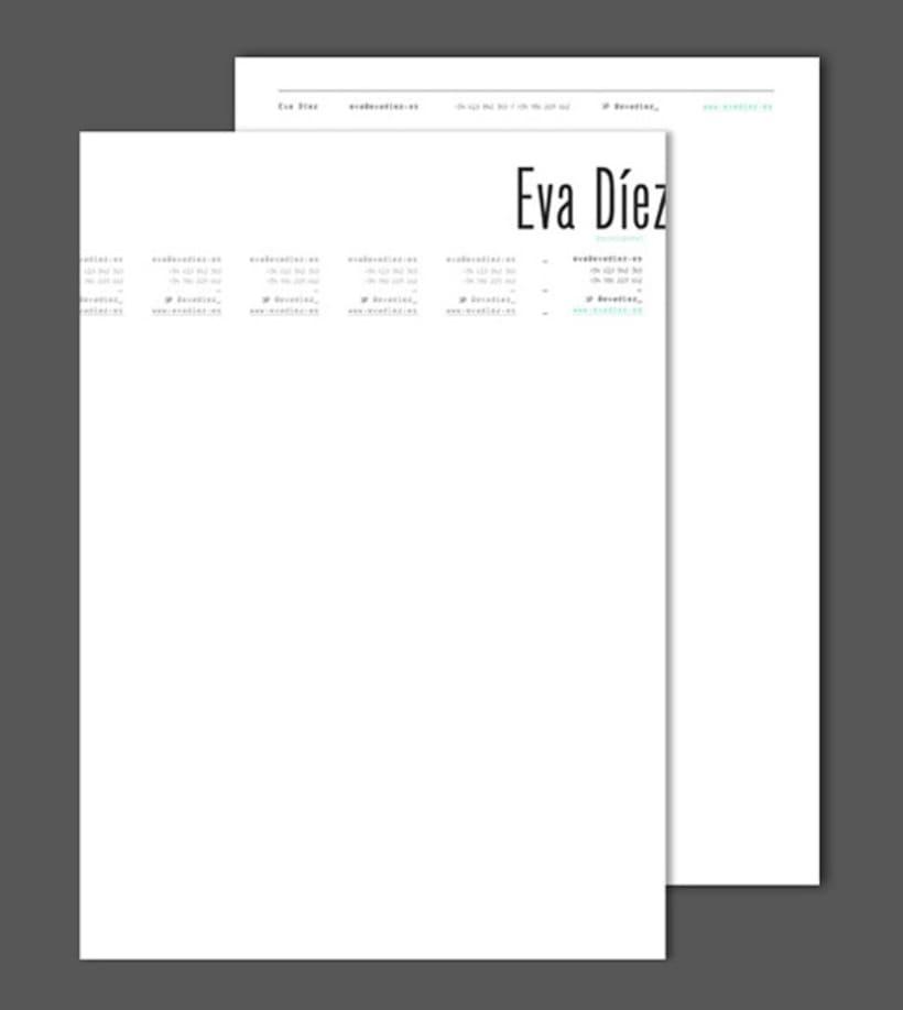 Eva Díez 5