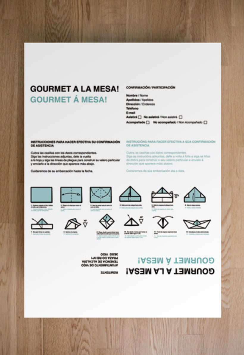 Vigo-Lorient 3