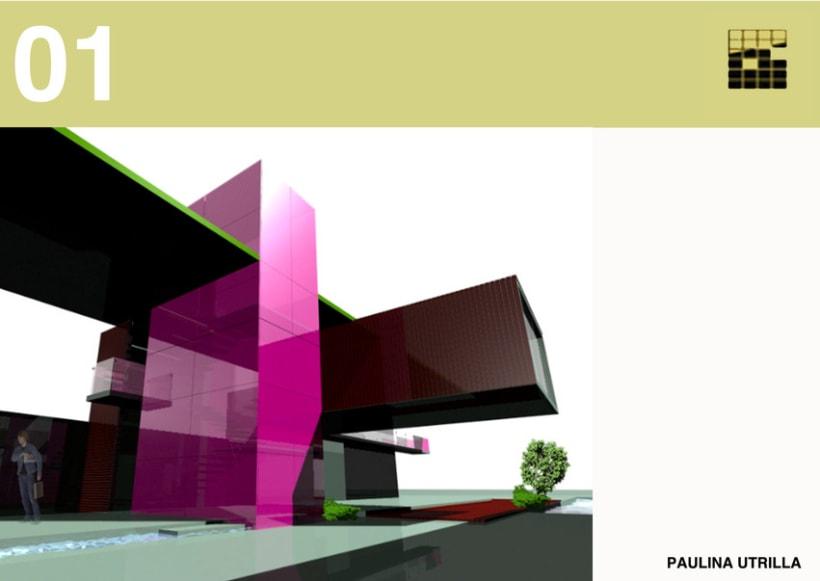 Diseño  3