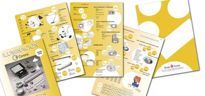 catálogos Grupo Corona 4