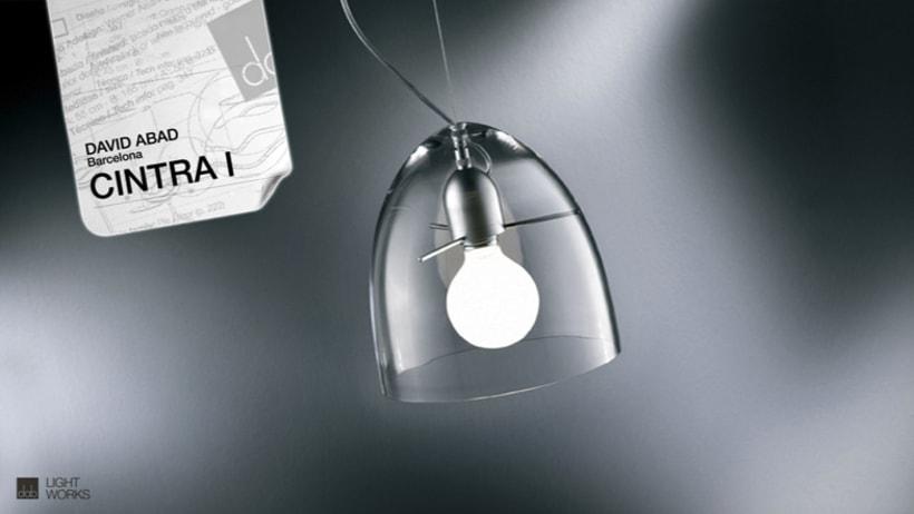 Dab Lightworks Corporate 4
