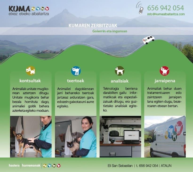 web Kuma Albaitaritza 3