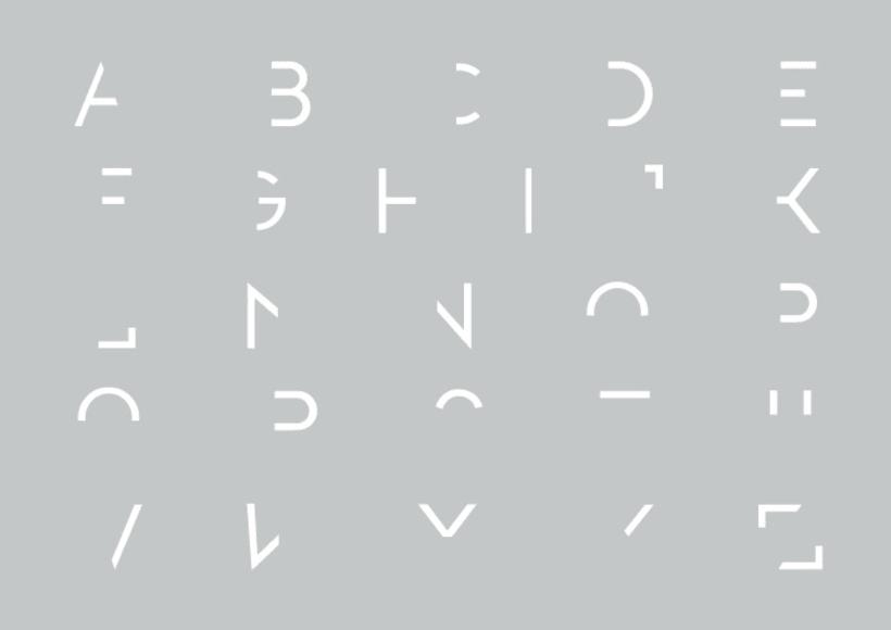 A, b, c, d 2