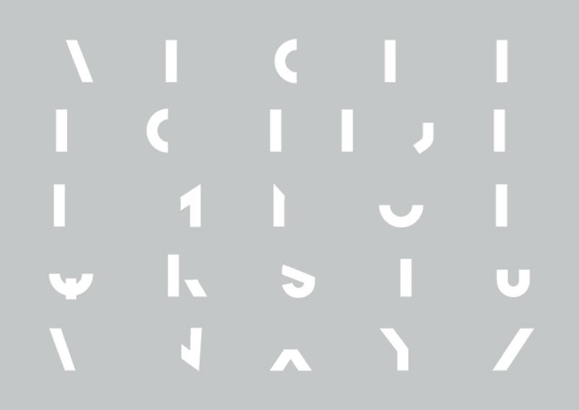A, b, c, d 1