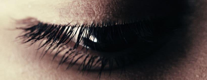 El ojo derecho 4