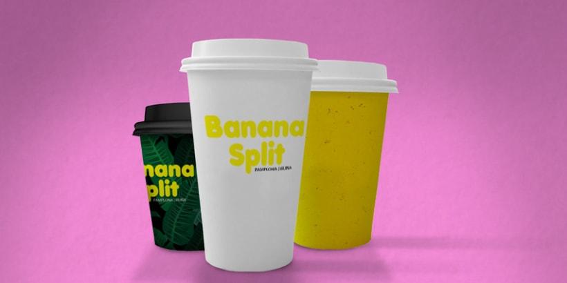 BananaSplit 4