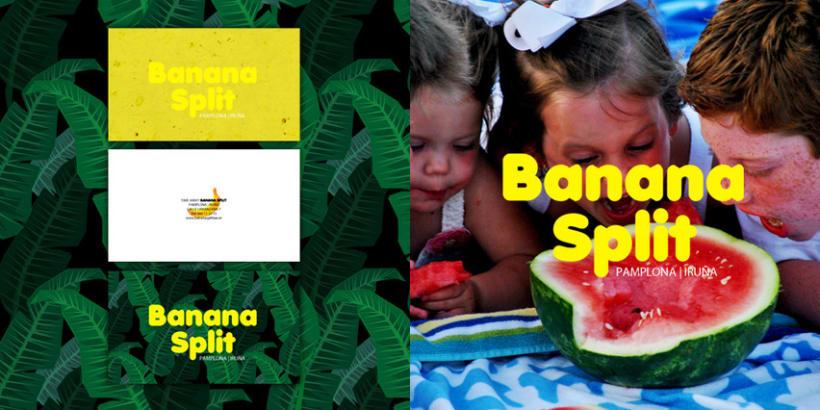 BananaSplit 3
