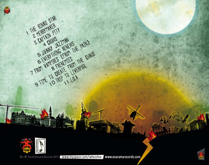 cover FOO 4