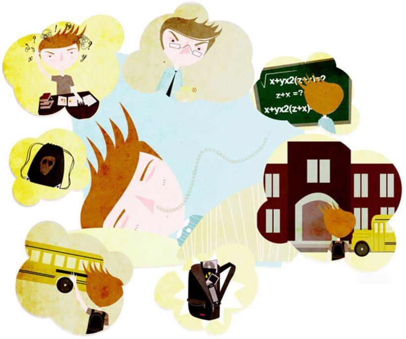 diseño personajes 3