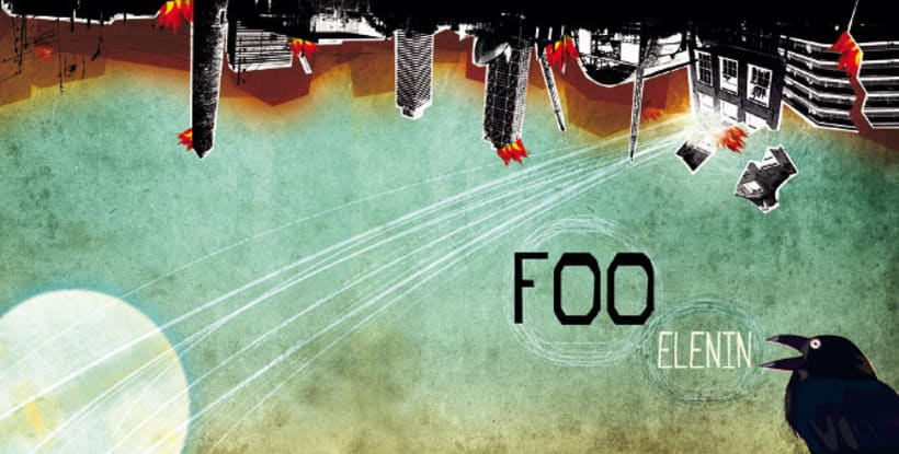cover FOO 2