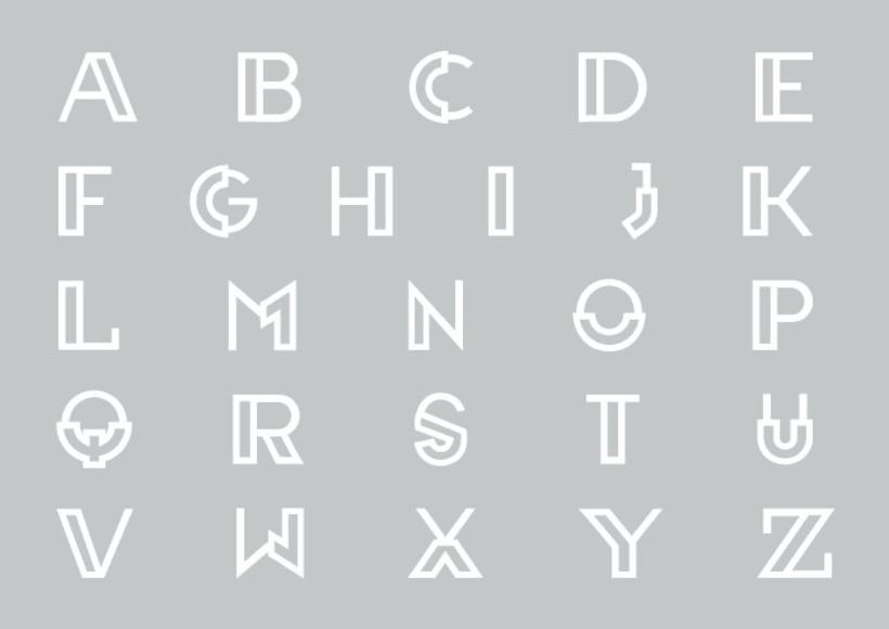 A, b, c, d 4
