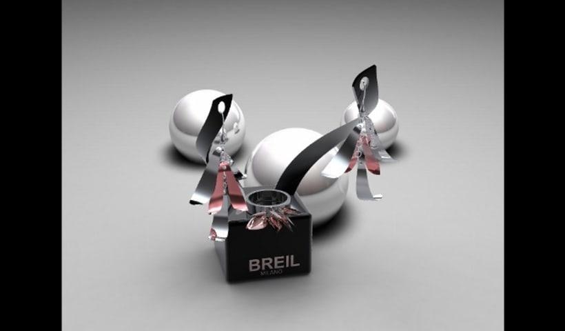Joyas Breil 6