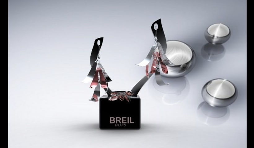 Joyas Breil 4