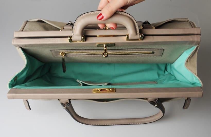 My Wo|MAN's Bag 11
