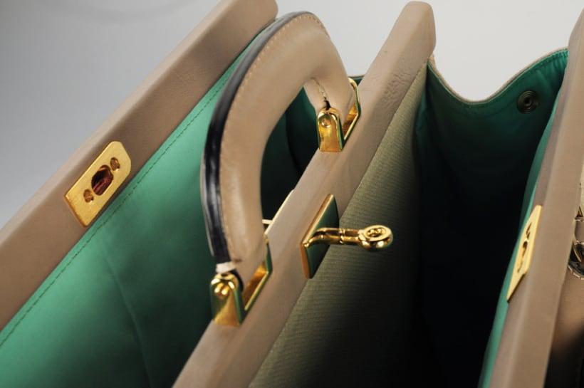 My Wo|MAN's Bag 8