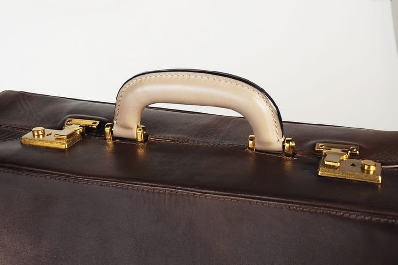 My Wo|MAN's Bag 7