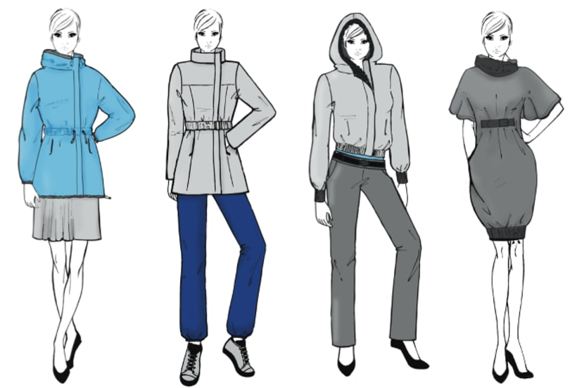 S Max Mara Collection 5