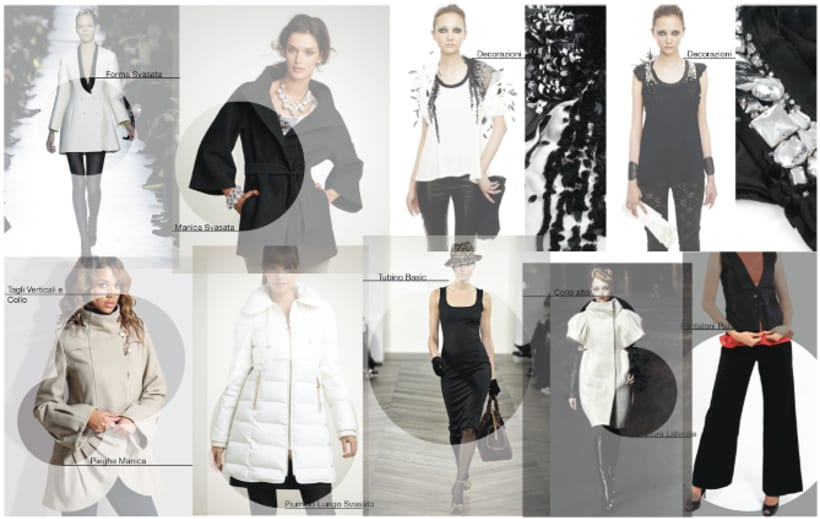 S Max Mara Collection 3