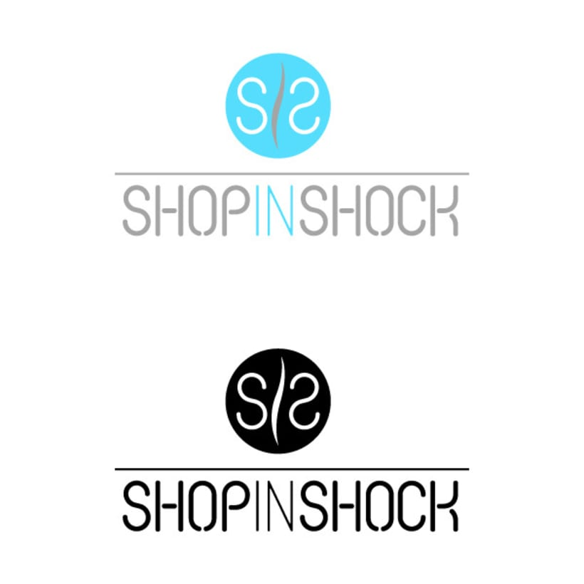Shop In Shock 2