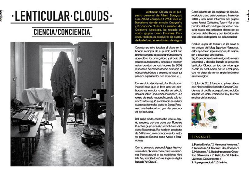 beambox magazine 4