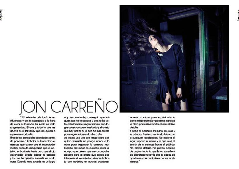 beambox magazine 6