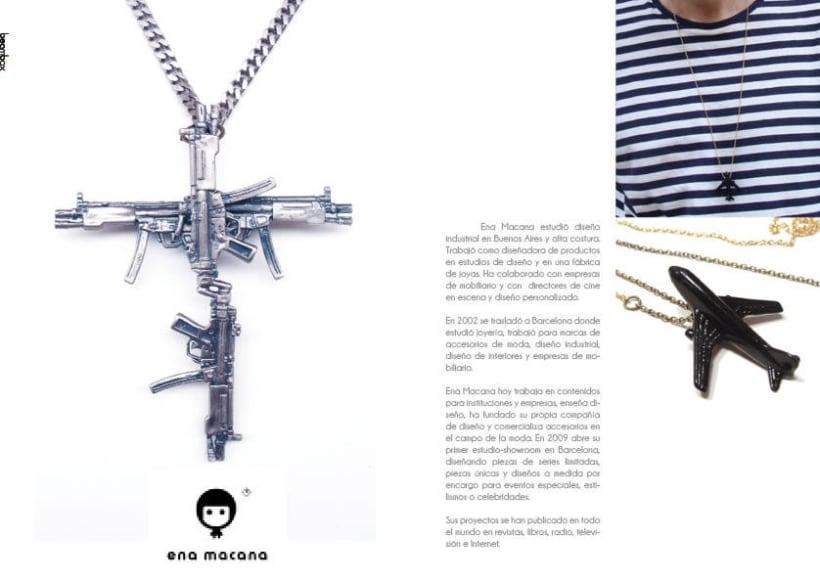beambox magazine 8