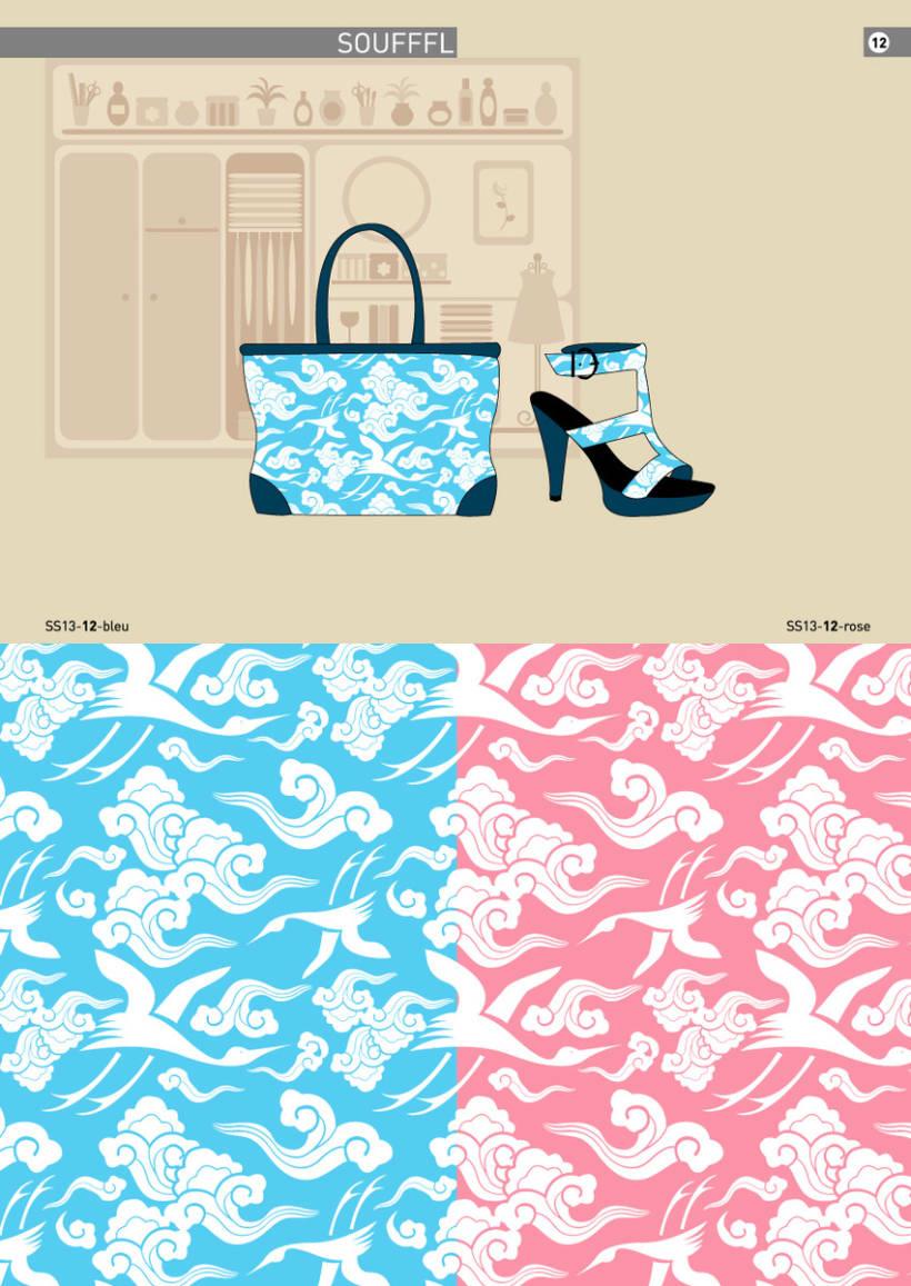 La Fiancée du Mekong textiles 27
