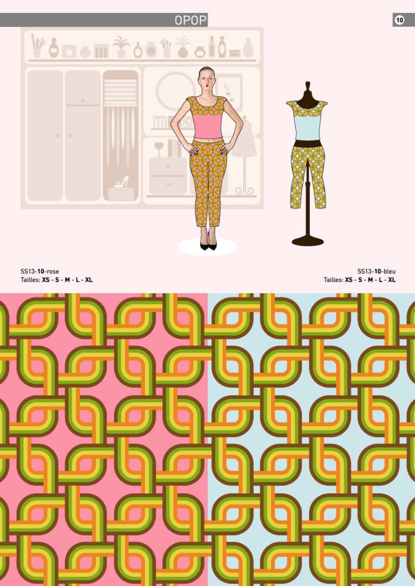 La Fiancée du Mekong textiles 12