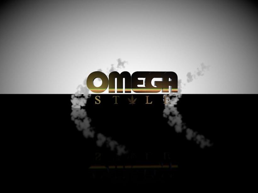 OmegaStyle 4