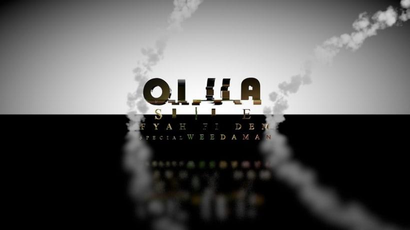 OmegaStyle 3