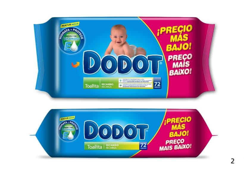 DODOT 1
