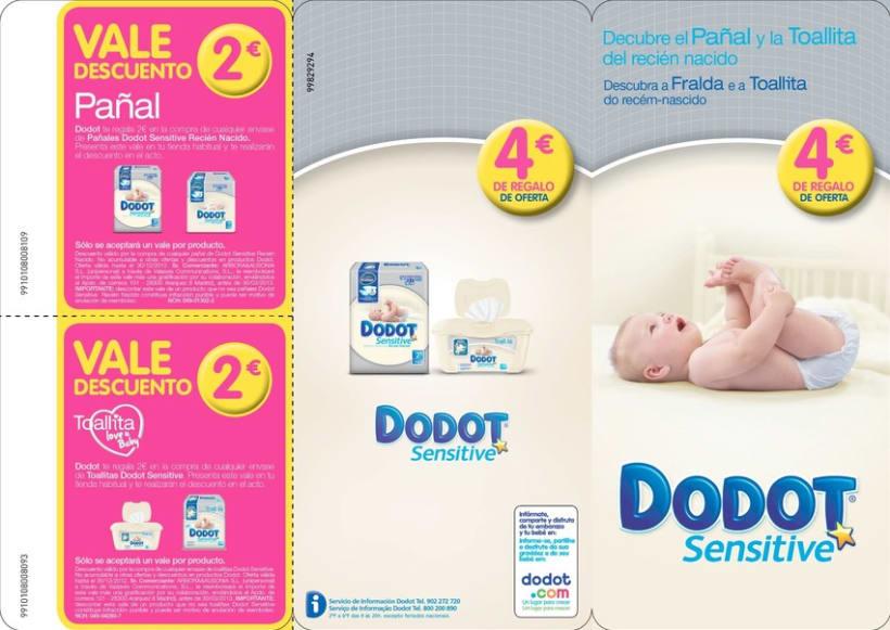 DODOT 2