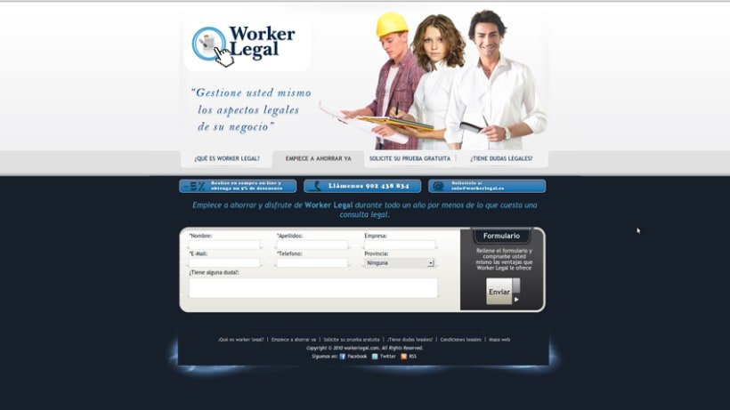 Worker Legal 4