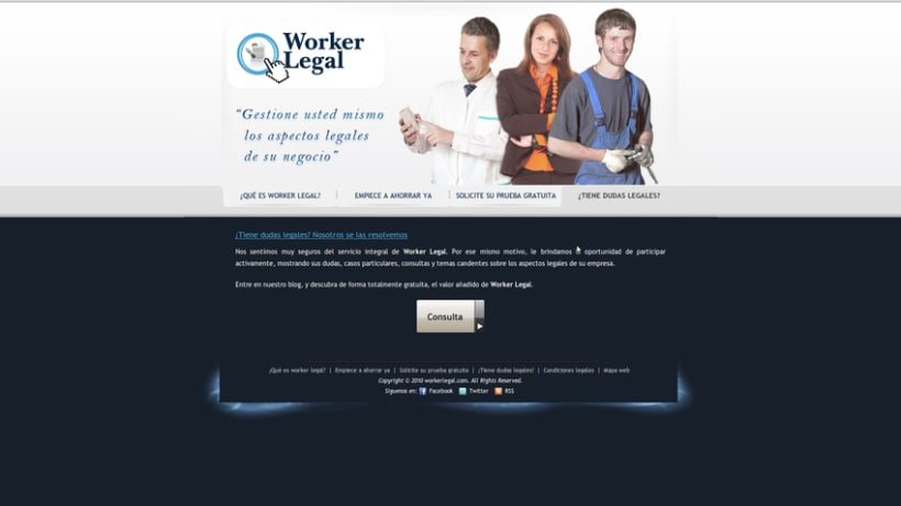 Worker Legal 6
