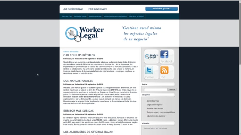 Worker Legal 7