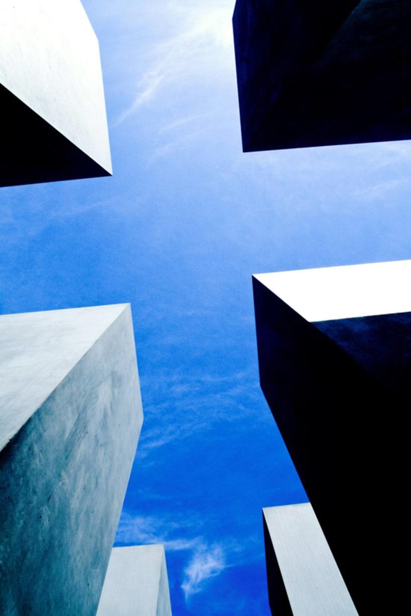 Berlín vertical 12