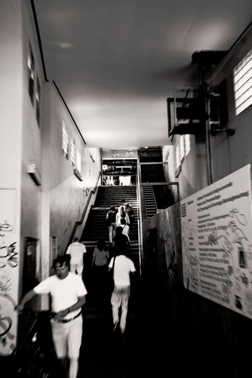 Berlín vertical 8