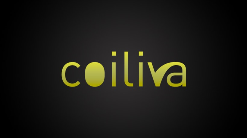 Coiliva 2