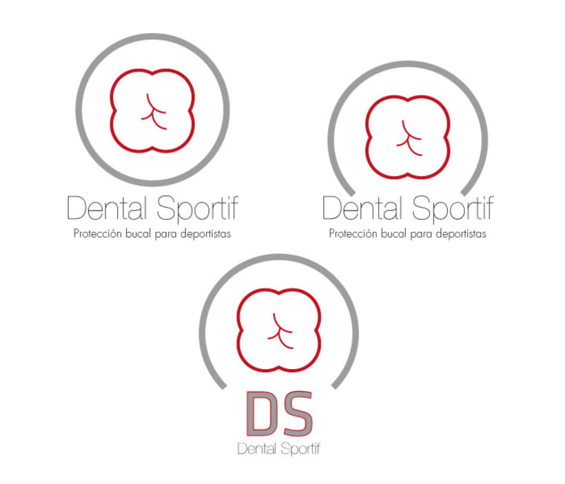 Dental Sportif 3