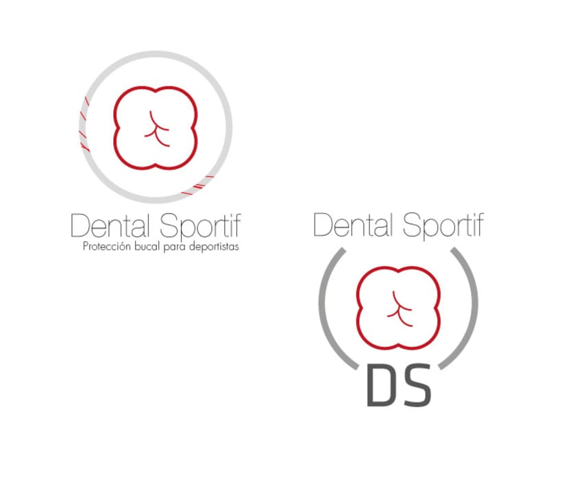 Dental Sportif 5