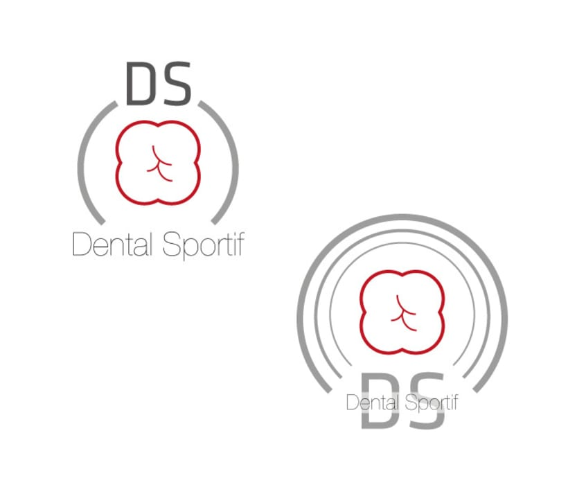 Dental Sportif 4