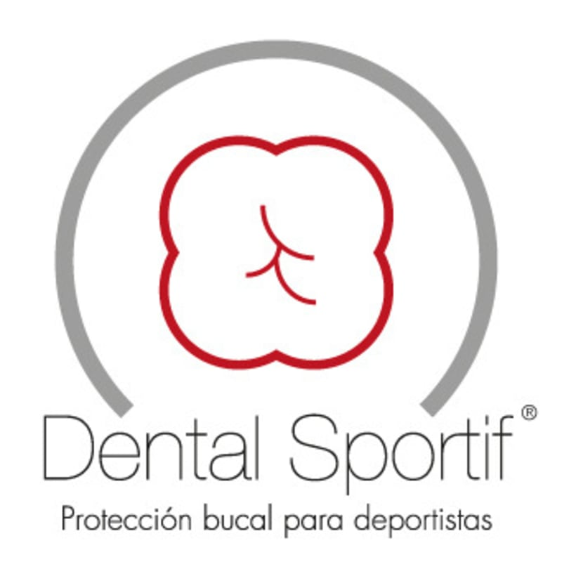 Dental Sportif 2