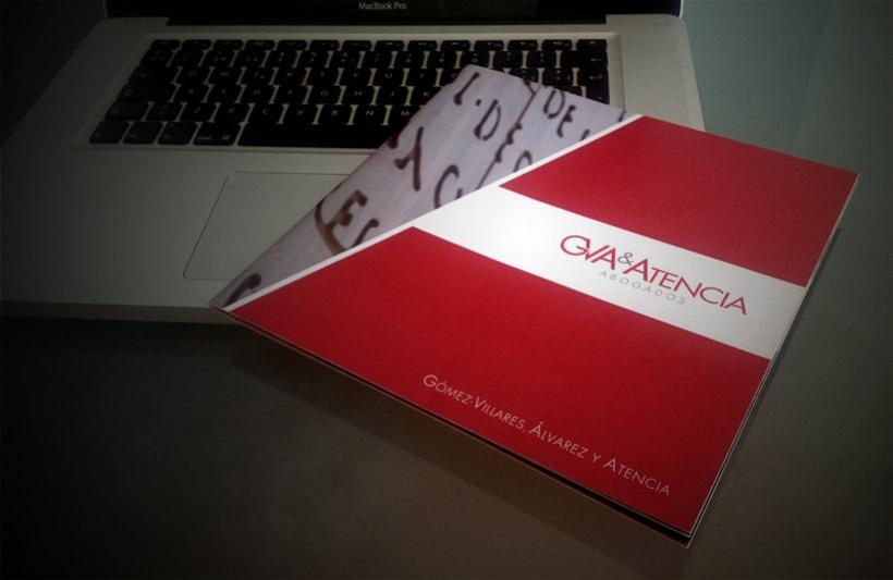 Dossier GVA&Atencia 2