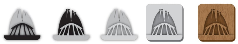 Iconos  1