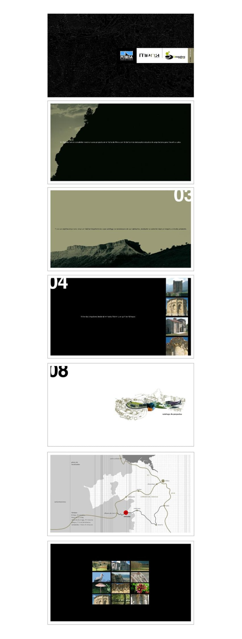 Miscellany II [all kinds of Brochures] 2